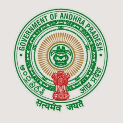 Latest Govt Jobs In AP(Govt Jobs)|Government Jobs Recruitment Notifications In Andhra Pradesh 2013-14