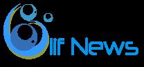 Blif News
