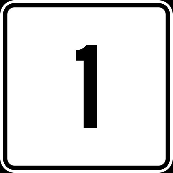 """Résultat de recherche d'images pour """"nombre 1"""""""