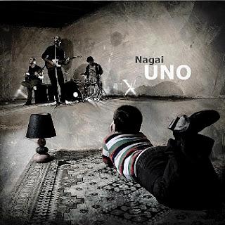 Nagai Rosales - Uno 2012