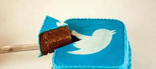 Twitter s'est introduit avec succès sur le NYSE