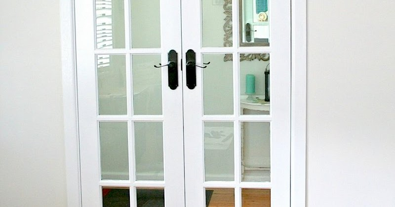 White french doors restyled for 1200 french doors