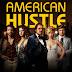 Trapaça (American Hustle, EUA, 2013)
