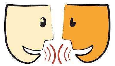 http://4.bp.blogspot.com/--cinVpHcwck/T8D9nsRmpLI/AAAAAAAAAIU/q5QLTe-2aVc/s200/talk.jpg