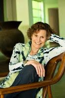 https://www.goodreads.com/author/show/12942.Judy_Blume