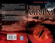 The Grim - 9780755214198