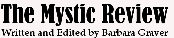 The Mystic Review With Barbara Graver