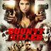 Sát Thủ Tiền Thưởng - Bounty Killer 2013 (HD)