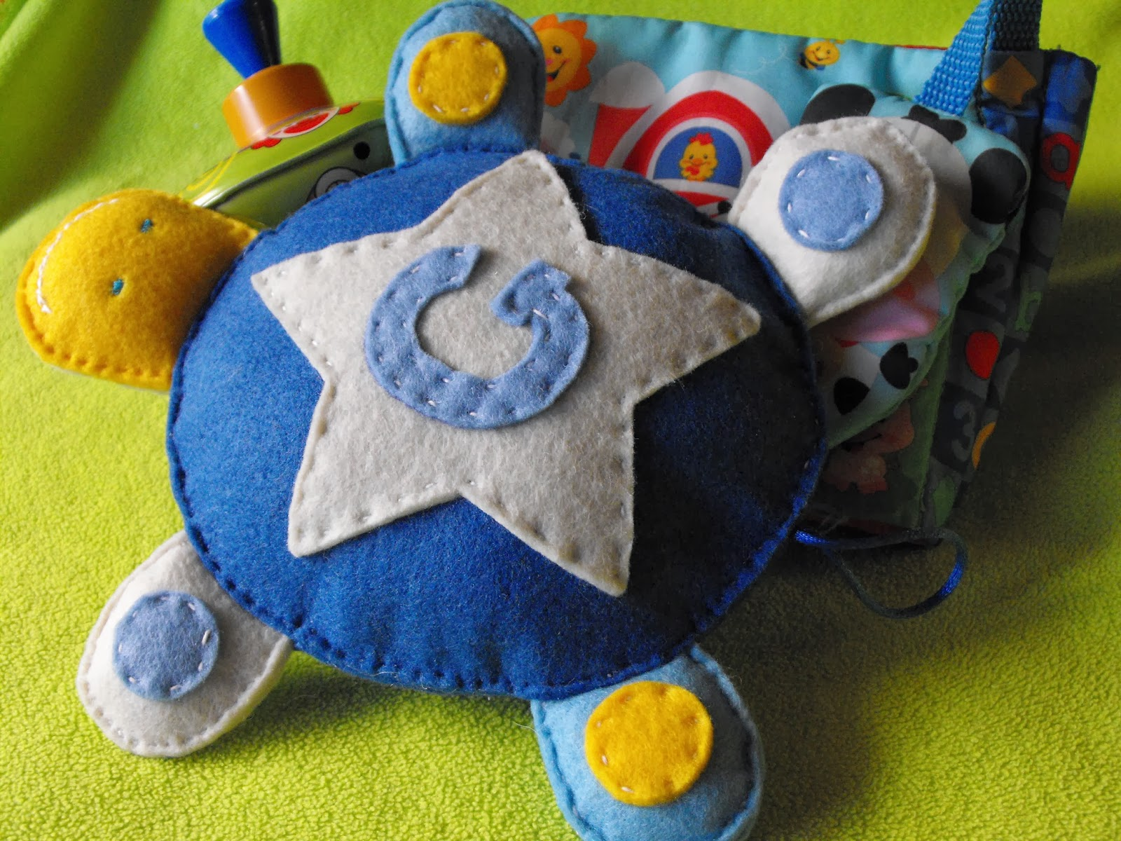 Tartaruga con sonaglio - Pagine di colorazione tartaruga ...
