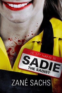 Bring Sadie Home