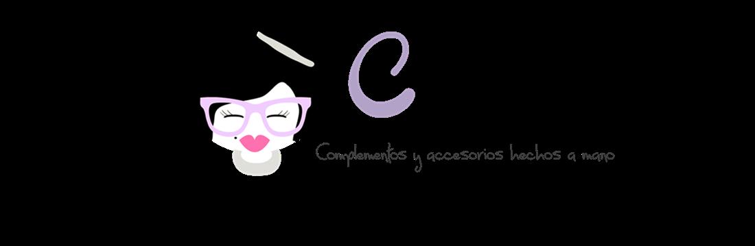 COQUETONA