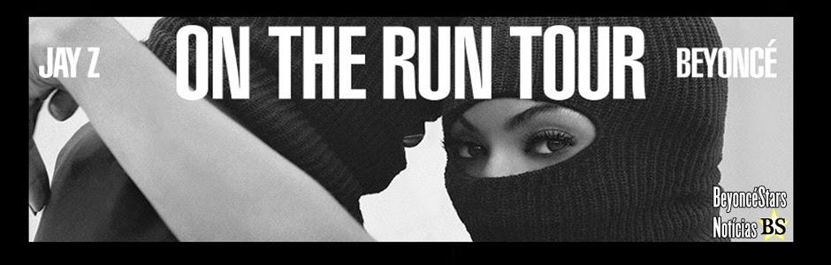 Beyoncé Stars- Sua melhor fonte de notícias