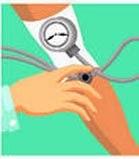 obat tradisional (herbal) untuk mengatasi darah tinggi (hipertensi)