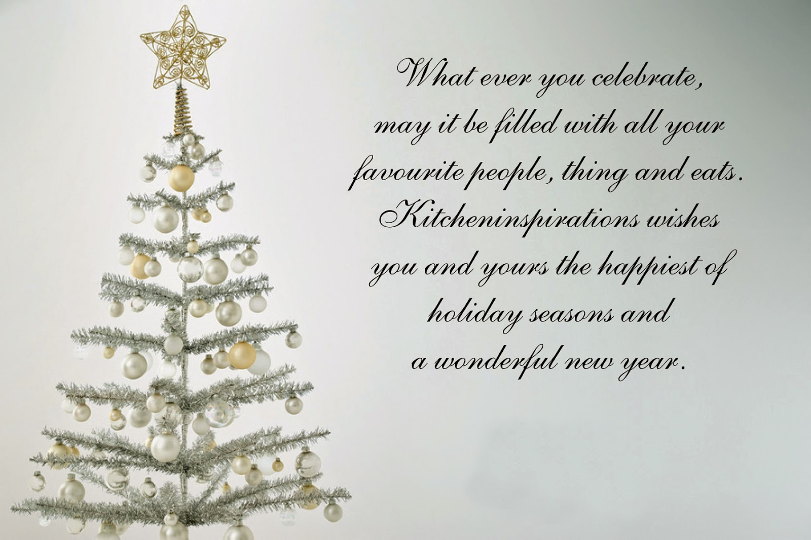 Happy Dussehra Quotes: Merry Christmas Wallpaper For Facebook