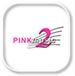 Pink Music 2 TV Streaming