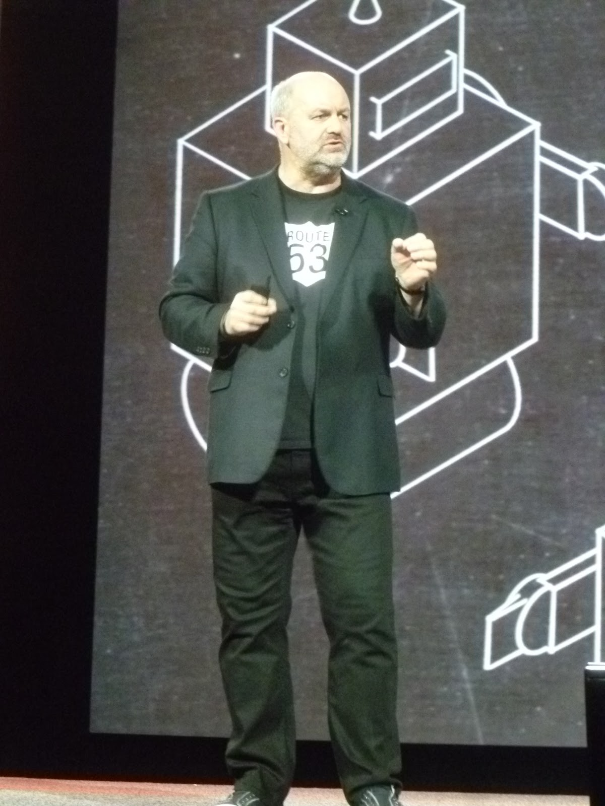 aws-amazon-web-services-reinvent-blog-domenech-org-werner-vogels
