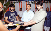 Gabbar Singh 2 Movie launch-thumbnail-11