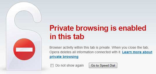 private browsing, inprivate browsing, incognito, private browsing firefox, fungsi private browsing, private browsing opera, private browsing safari, kelebihan private browsing, private browsing chrome, private browsing internet explorer, kelemahan private browsing