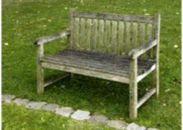 le top des meilleurs conseils pour r nover un meuble en bois. Black Bedroom Furniture Sets. Home Design Ideas