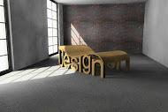 Che cos'è il design?