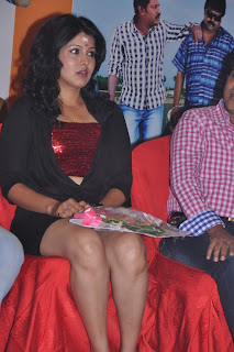 sheryl pinto at machan movie launch17.jpg