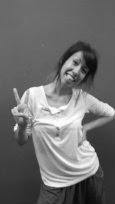 Olivia Fullmer- Assistant Director