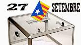 Eleccions plebiscitàries