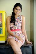 Manisha yadav glamorous photos-thumbnail-1