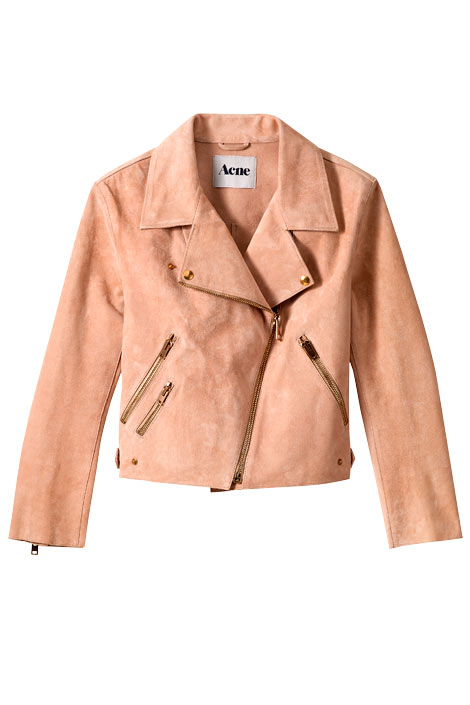 fashion amp beauty cute jackets