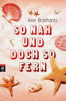 http://www.randomhouse.de/Paperback/So-nah-und-doch-so-fern/Ann-Brashares/e451690.rhd