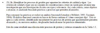 Ejemplo de descripción resumida de un proceso principal (4 de 7) - Christian A. Estay-Niculcar (c)