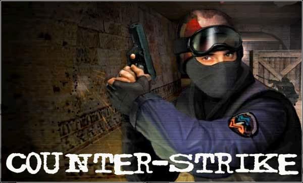 download counter strike 1.6 original non steam