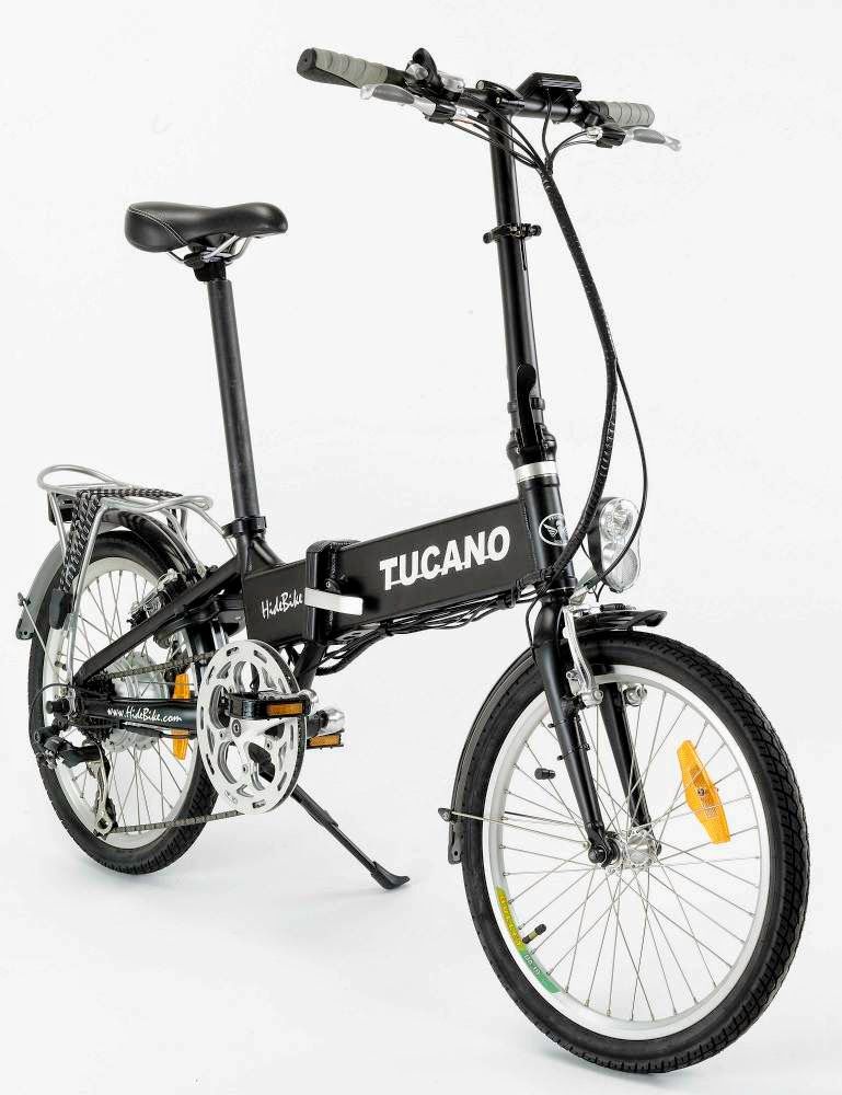 Bicicletta Pieghevole Mobiky Prezzo.Tucano Hide Bike Ple Bicicletta Pieghevole Gruppo D Acquisto