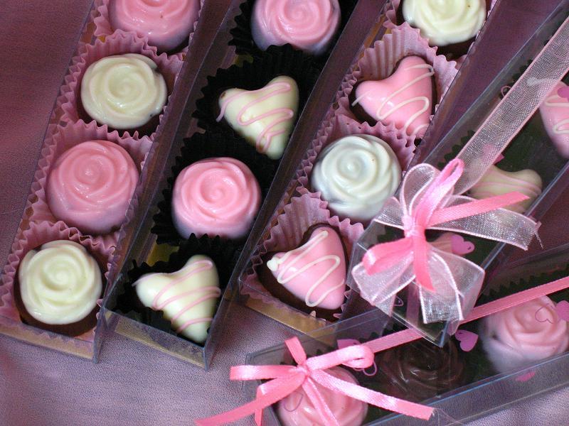 Kado Untuk Hari Valentaine Buat Kekasih