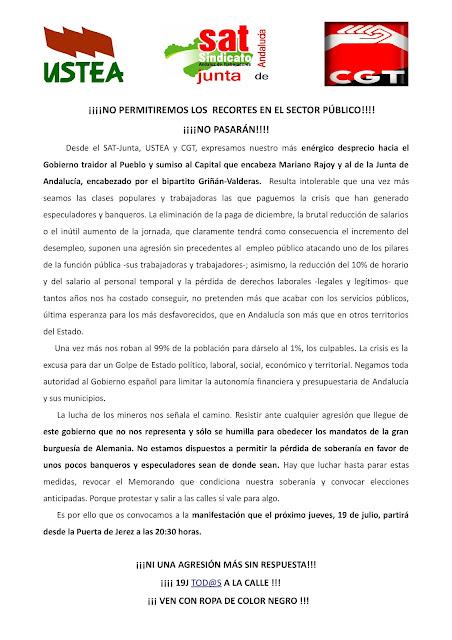 http://4.bp.blogspot.com/--d1oj_-k1Zg/UAaFzLSr-rI/AAAAAAAABNs/029xHLMKURw/s1600/panfleto+unitario+19J-page-001.jpg