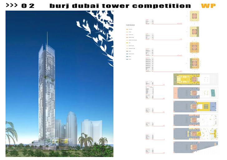 02B_Dubai