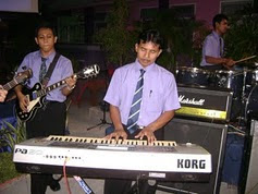 Band Guru