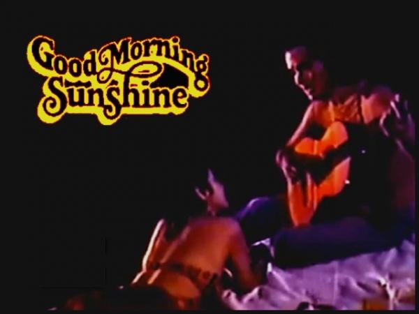 Good Morning Sunshine Vilma Santos : El cine de ayer y la musica siempre jun
