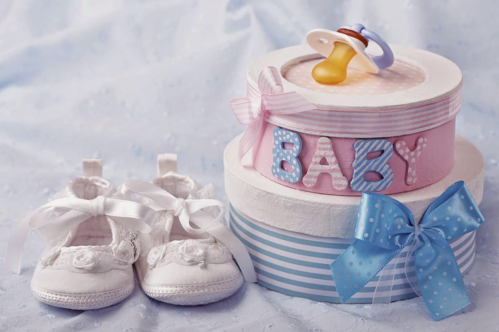 Торты на заказ в Москве: заказать торт с доставкой от КС 89