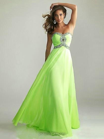 http://www.pickedlooks.com/chiffon-sweetheart-floor-length-a-line-rhinestone-prom-dresses-p64.html