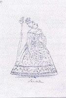 Anna Strada