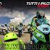 SBK14 Official Mobile Game v1.4.6 Apk + Datos SD