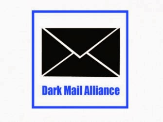 "Both companies Silent Circle and Lavabit, who had abandoned their solutions to secure e-mail, announced the creation of The Dark Alliance Mail. The project aims to bring together partners to provide a protocol and a secure architecture, open source and ""next generation""."