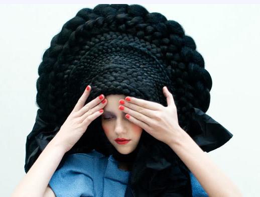 styles we have fishtail braid french braid dutch braid rope braid