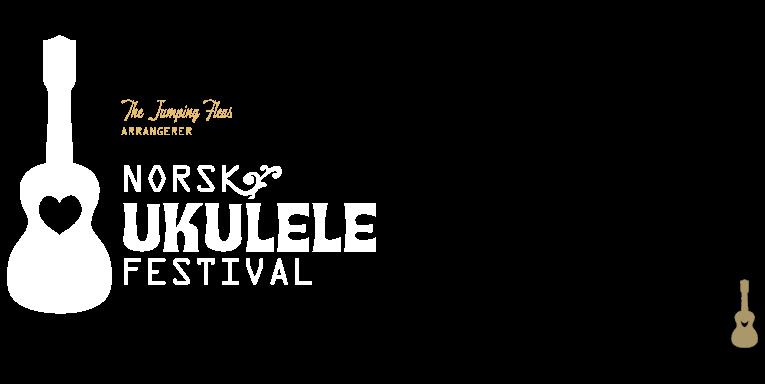 Norsk Ukulelefestival
