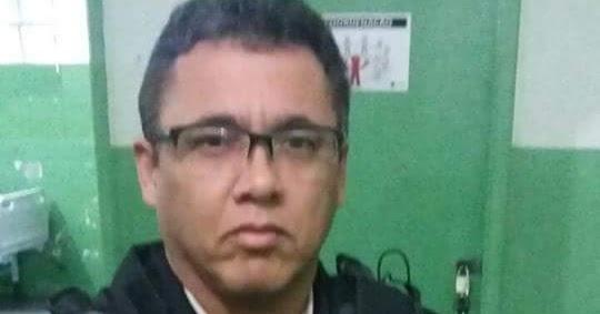 Escolta Armada - Grupo Souza Lima -