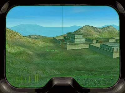 igi pc game mission 3