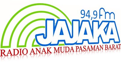 Radio JAJAKA 94.9 FM
