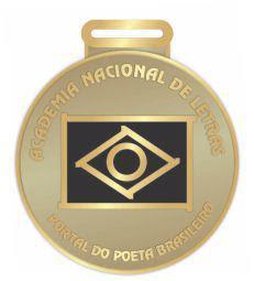 Academia Nacional de Letras do Portal do Portal do Poeta Brasileiro