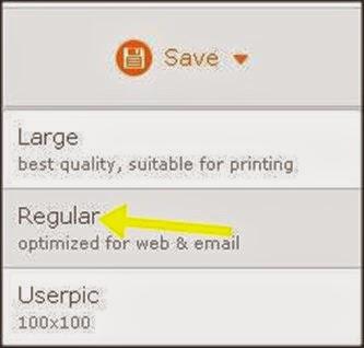 salvar montagem capa do jornal